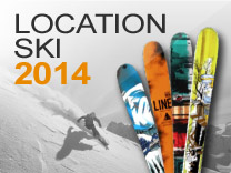 Location ski Valmorel