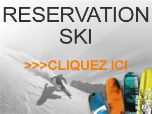 Location ski Valmorel